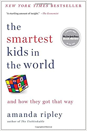 https://www.amazon.com/Smartest-Kids-World-They-That/dp/145165443X