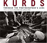 img - for Kurds: Through the photographer's lens by Mark Muller (2008-10-30) book / textbook / text book