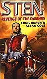 Revenge of the Damned (Sten)