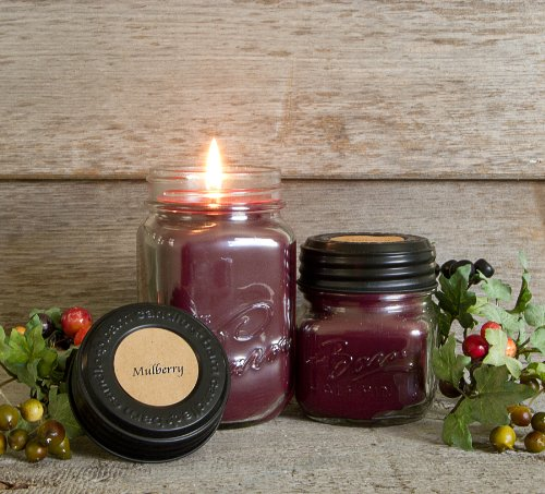 the-barn-candle-company-eco-friendly-hand-poured-soy-blend-wax-mulberry-8-oz-candle