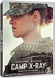 Camp X-Ray (Blu-Ray)