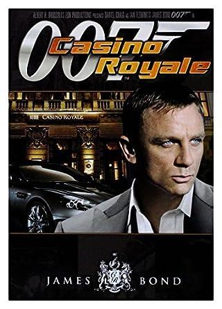 Subtitles casino royale english carnival cruises gambling age