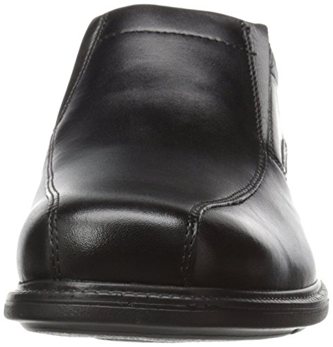 Loafer Black Rockport Charles Slip On Road Men's vWwaqwgRO1
