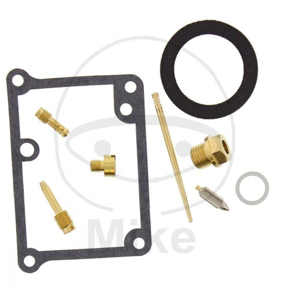JMP Vergaser Reparatursatz f. Kawasaki KMX 125 B 6 MX125B MX125B022 404398121443