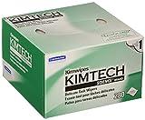 Kimtech Science