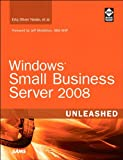 Read Online Windows Small Business Server 2008 Unleashed Doc