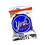 york 36 - York Peppermint Patty 36 Pc by Zoo York