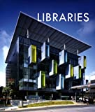 Libraries, Katy Lee, 9881974062