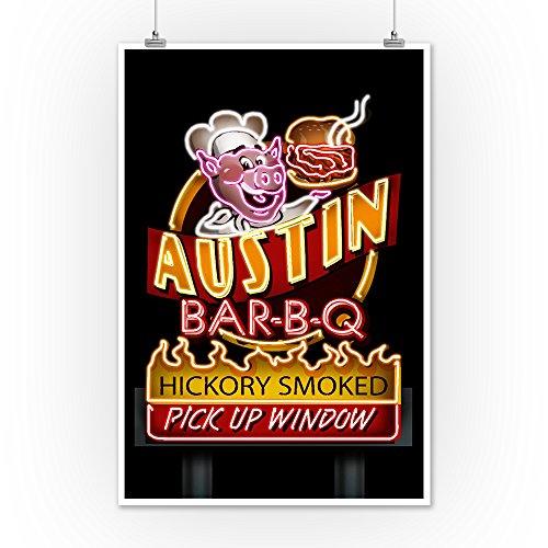 Buy austin's best bbq