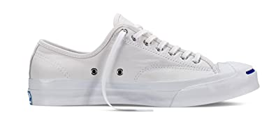 Image Unavailable. Image not available for. Color  Converse Unisex Jack  Purcell Signature ... 540ccc7a2