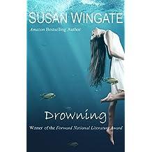 Drowning: A Family Drama
