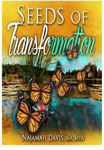 SEEDS OF Transformation