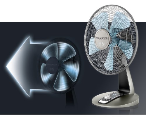 image zoom to sonoma williams roll fan over silence products turbo c pedestal rowenta