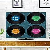 Lp 4k Tvs Review and Comparison