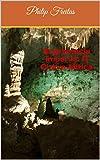 Supremacia Imperial: A Chave Mítica (Portuguese Edition)