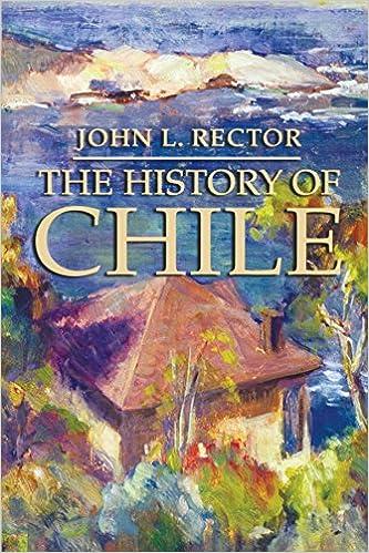 Chile books?