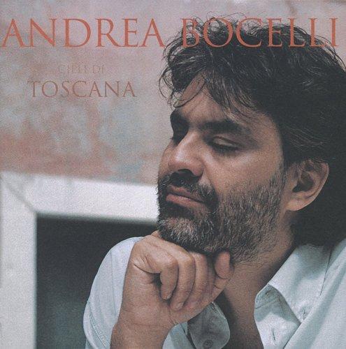 Cieli Di Toscana (Italian/Spanish Language Edition)