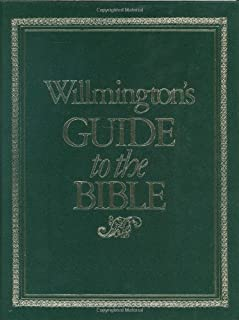 willmington s guide to the bible harold l willmington rh amazon com Bible Quotes Find Bible Scripture