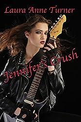 Jennifer's Crush