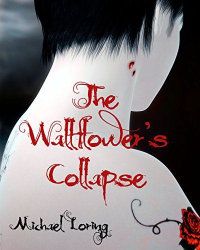 The Wallflower's Collapse
