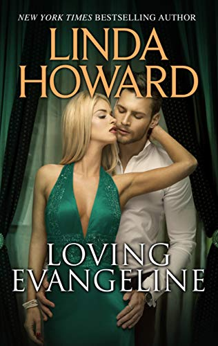 LOVING EVANGELINE (Bestselling Author Collection)