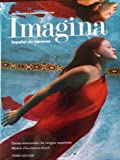 Imagina 3e Instructor Annotated Edition 3rd Edition