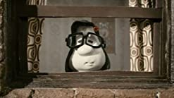 Amazon Com Mary And Max Toni Collette Phillip Seymour Hoffman Barry Humphries Eric Bana Adam Elliot Movies Tv