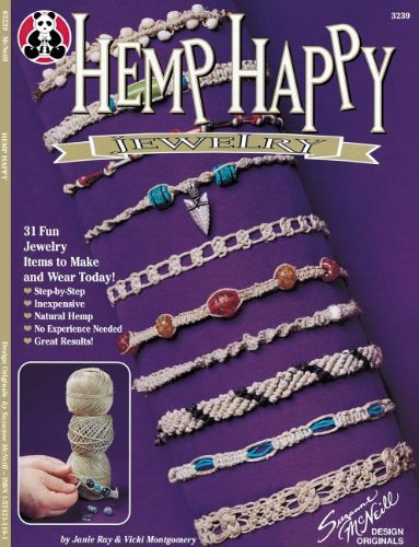 Hemp-Happy-31-Fun-Jewelry-Items-to-Make-and-Wear-Today
