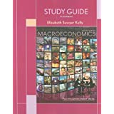 Study Guide for Macroeconomics
