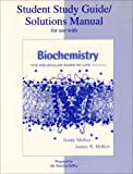 Biochemistry : The Moledular Basis of Life, McKee, James R. and McKee, Trudy, 0072424494
