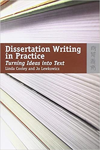 Evaluating and Revising a Thesis: Practice 1 (English II Writing)