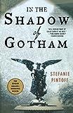 In the Shadow of Gotham, Stefanie Pintoff, 0312628129