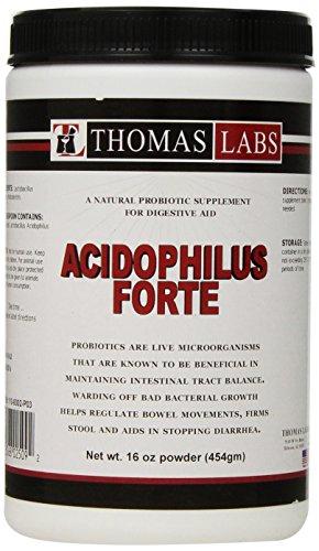 yogurt acidophilus - 6