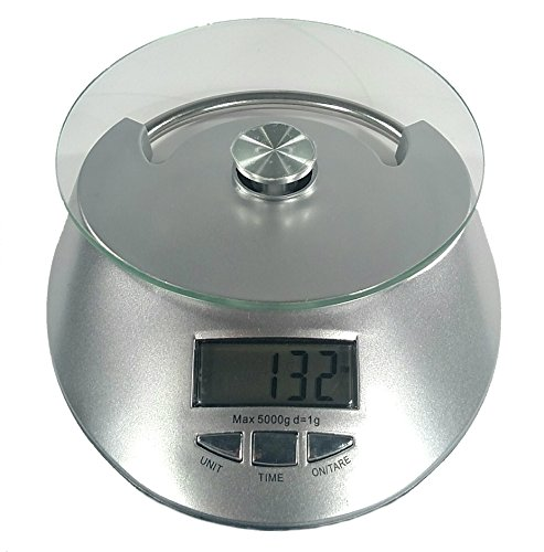 Portion Perfect Multifunction Weighing Buttons product image