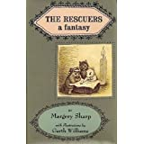 The Rescuers: a fantasy