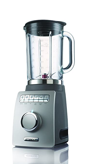 The 8 best blender uk
