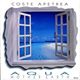 Aqua-Mother Earth by Coste Apetrea