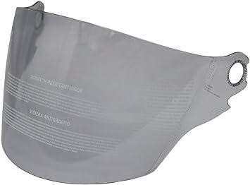 Core Jet Open Face Helmet Shield CORJOFSHLDSMK Smoke Southern Motorcycle Supply Inc