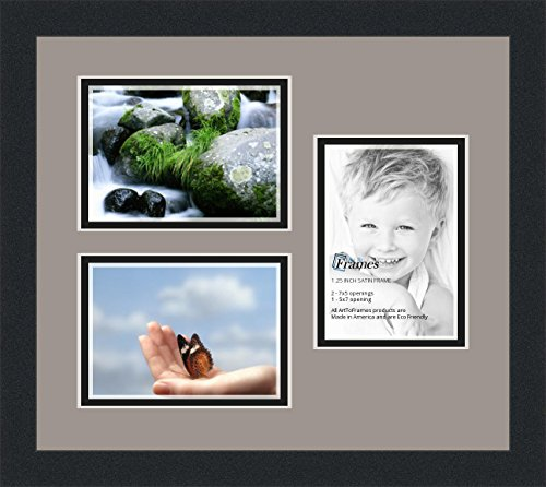 Frames Double Multimat 390 88 89 FRBW26079 Collage Double