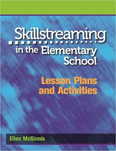 Skill Streaming The Adolescent Pdf Download logitiel tooblar 7.0.1 rigolotes