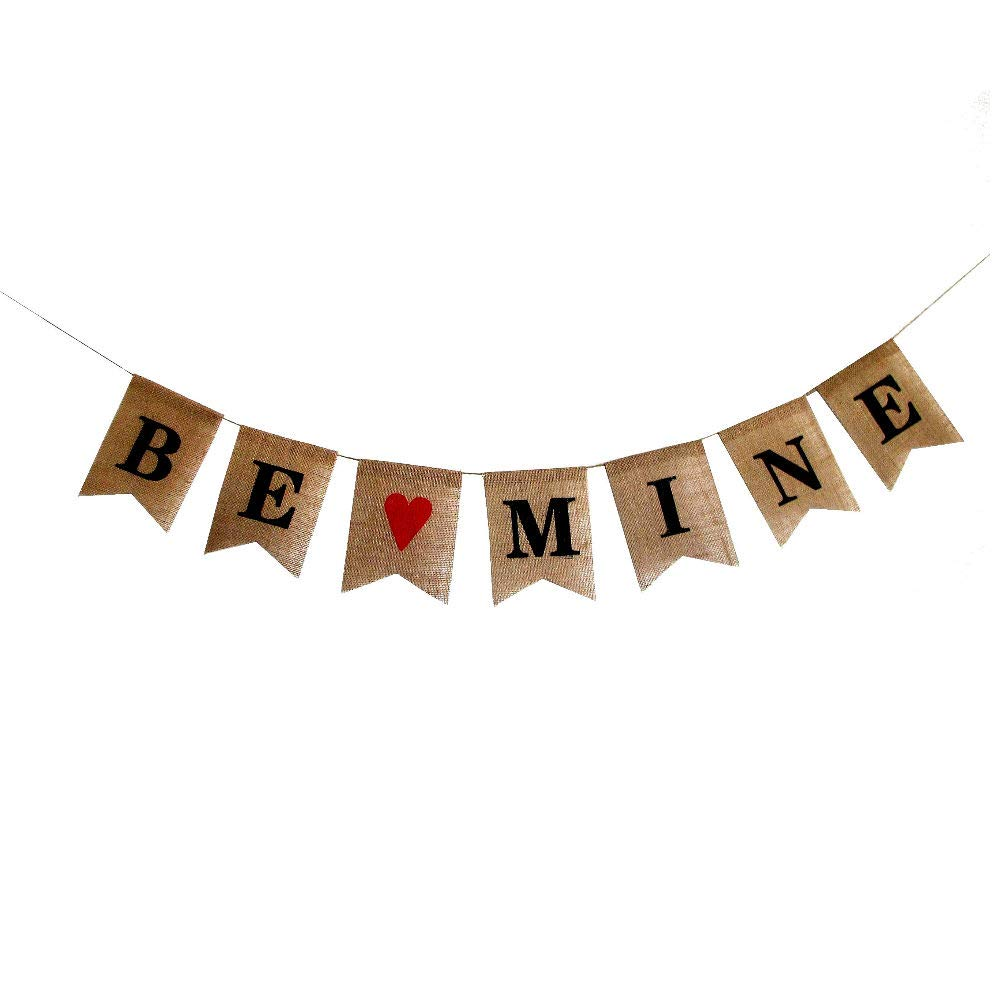 LONG 8ft HAPPY BIRTHDAY BANNER Party Decoration Letter Text Boy//Girl Bunting