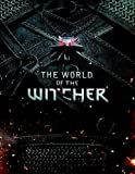 The World of the Witcher [English]