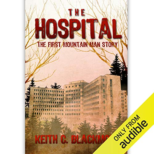 """""""Mountain Man"""" Augustus Berry is a survivor in undead suburbia. He scavenges what he can from what's left over. He is very careful in what he does and where he goes, taking no chances, no unnecessary risks, and weighing every choice...until he dec..."""