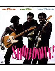 Showdown! (Vinyl)