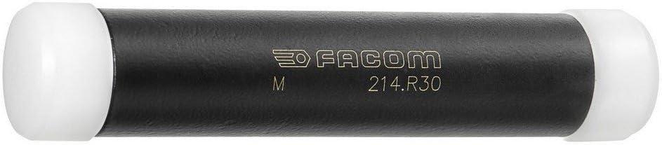 Facom 214.R25 no-Bounce Jet 25 mm Diameter
