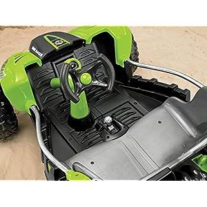 Power-Wheels-Dune-Racer