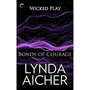 Bonds of Courage Audiobook