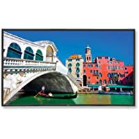 NEC V423 42 1920 x 1080 1300:1 LCD TV - VGA, HDMI - Customer Touch Integrated Display V423-D-TOUCH