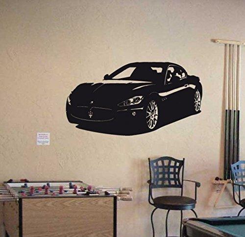 vinyl-decal-mural-sticker-car-2010-maserati-granturismo-009