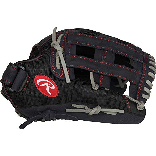 - Rawlings Renegade 13